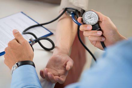 สัญญาณของสุขภาพที่ดีจากแพทย์แต่ละประเภท