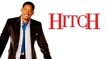 ภาพยนตร์ Hitch (2005) พ่อสื่อเฟี้ยว..เดี๋ยวจัดให้