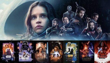 """อะไรคือความแตกต่างระหว่าง """"ฉันแนะนำให้คุณดูภาพยนตร์เรื่องนี้"""""""
