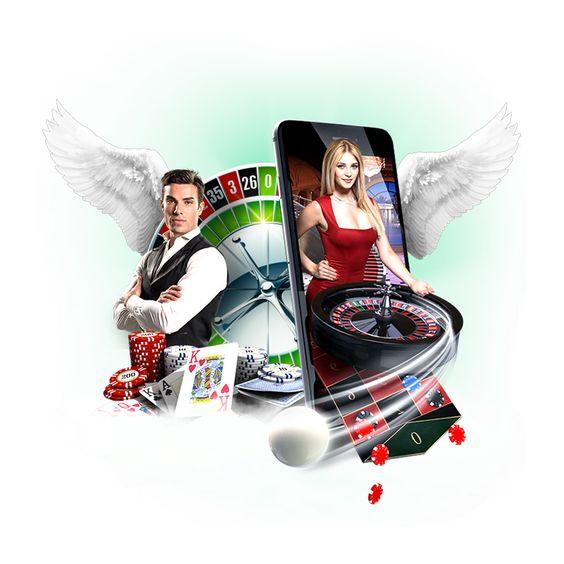 Apply for slots, online slots, online casinos