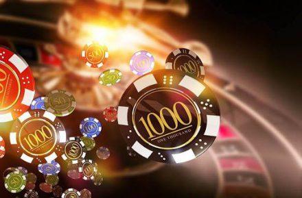 ทดลองเล่นบาคาร่า Sa Gaming เครดิตฟรี 10,000