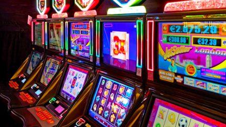 slotpark Casino สล็อตออนไลน์บน App Store